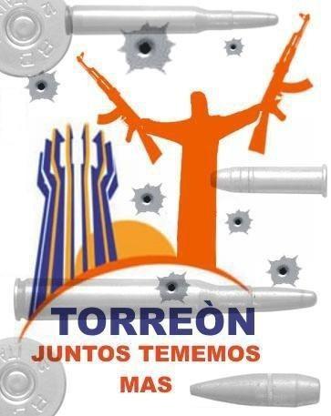 nuevo-logo-de-torreon