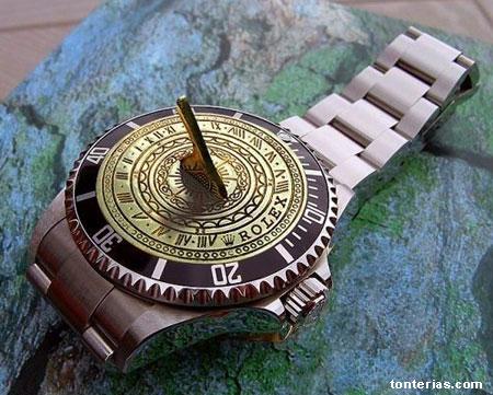 20090409114812_reloj-rolex-de-sol