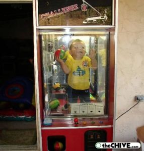 funny-hilarious-kid-child-pics-129