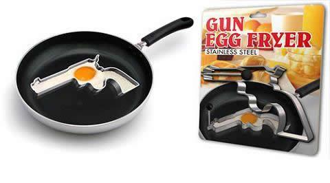 huevo_pistola