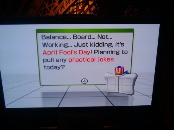 wii-fit-humor-640x480