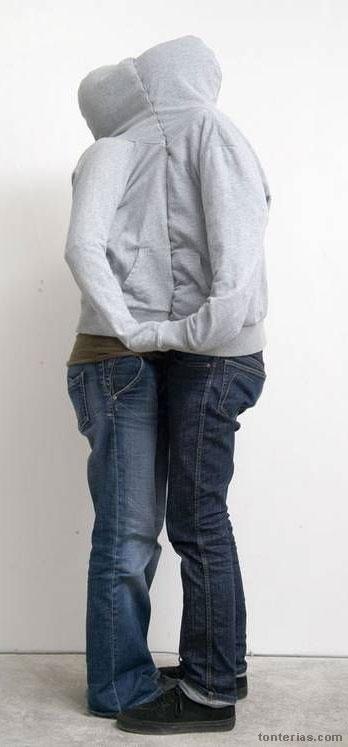 20090527112031_jersey-para-parejas-enamoradas