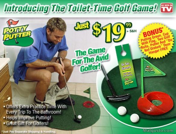 200908_golf-en-el-servicio