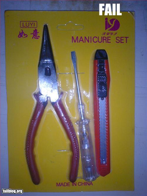 epic-fail-manicure-set-fail