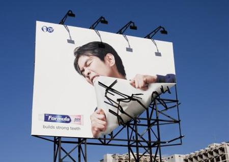 publicidad creativa (9)