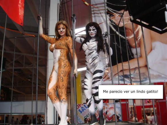 Sexo y Entretenimiento 2009 030