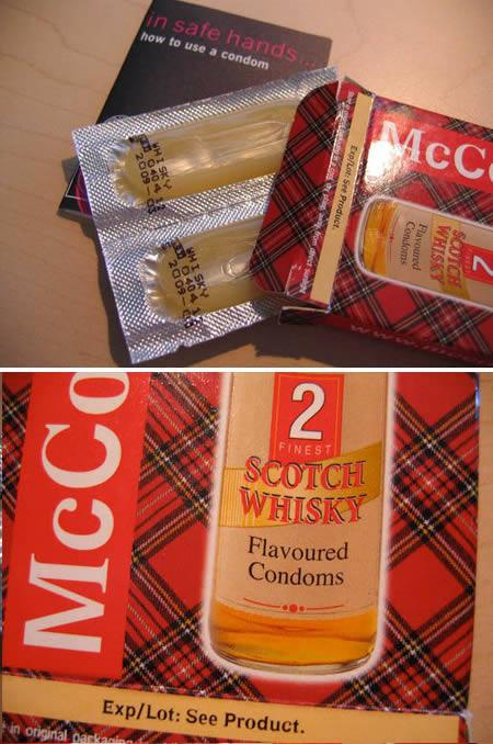 a96862_a533_3-whiskey