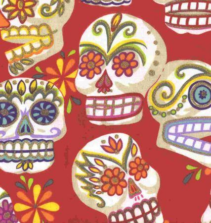Calaveras_skulls_red